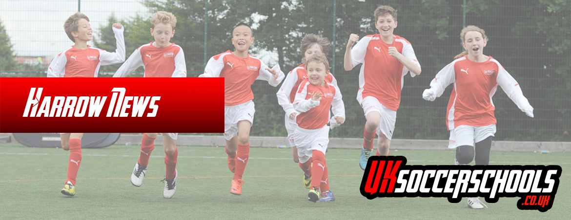 Uksoccerschools harrow template