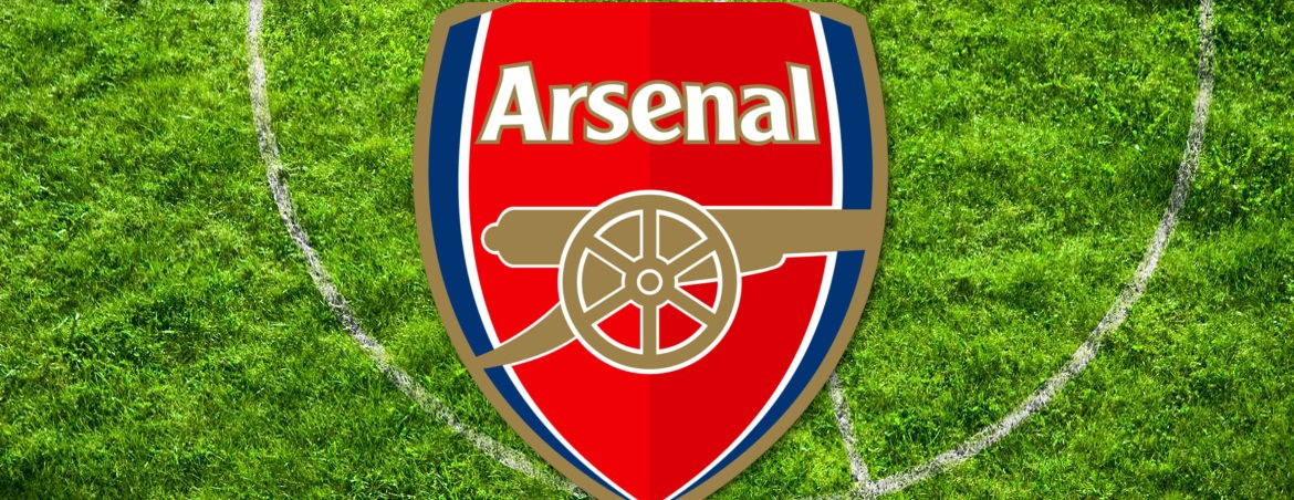 Scarlett Kagara Joins Arsenal Academy