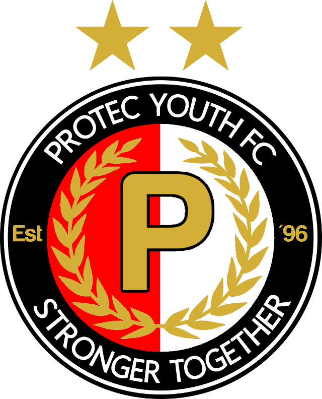 club-badge-protec-youth
