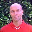 Craig Maskell