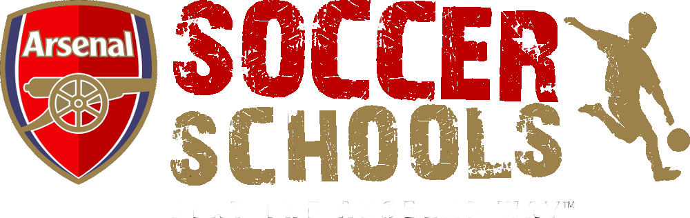 logo-arsenal-soccer-schools-new-colors-dark-bg
