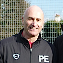 Pete Edwards